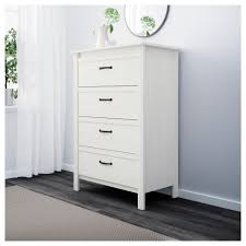 Hopen Dresser 4 Drawer by 301 Moved Permanently Metod Base Cab W Pull Out Shelf 2 Drawers