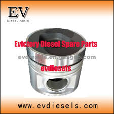 UD Truck Engine RH8 RH10 Piston Kit Piston Pin, OEM Number RH10 ... Discover Wide Range If Ud Parts For The Truck Multispares Imports Solidbase Trucks News Archives Heavy Vehicles Cmv Truck Bus Roads 1 2012 Global By Cporation Issuu 2007 Truck Ud1400 Stock 65905 Doors Tpi Nissan Diesel Spare Parts Distributor Maxindo Contact Us And All Filters Hino Isuzu Fuso Mitsubishi Condor Mk 11 250 Auspec 2012pr Giias 2016 Suku Cadang Original Lebih Optimal Otomotif Magz New Used Sales Cabover Commercial 1999 65519