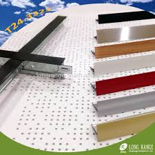 Usg Ceiling Grid Distributors by Ceiling T Grid Ceiling T Grid Suppliers And Manufacturers At