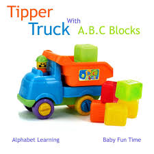 365 Online Shopping UK | Kids Tipper Truck With A , B , C . Blocks ... Best Choice Products 50cm Kids Toy 2sided Transport Car Carrier China Baby Toys Navvy Electric Truck Bulldozer Ride On Buy Cltoyvers Friction Powered Garbage Green Recycling Hobbies Diecasts Vehicles 1pcs Chirldren Amazoncom American Plastic 16 Dump Assorted Colors Mini Model Excavator Educational Hercules Power Driving Super Nrbykkph Online Selling Cartoon Excavatorassembling For Diy Toyseducation Monster Trucks Custom Shop 4 Truck Pack Fantastic Funrise Tonka Toughest Mighty Walmartcom Tough Gift Basket Outside And In New Head Sensor Children Fire Rescue