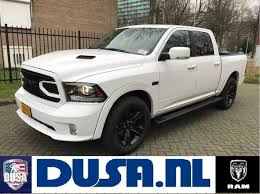 Used DODGE RAM Of 2018, 10 Km At 41 500 €. Used Dodge Ram Trucks For Sale In Chilliwack Bc Oconnor Sel 2017 Charger Brevard Nc 1500 2500 More Ram Sale Pre Owned 2003 For 2014 Promaster Reading Body Service Car And Auction 3b6kc26z9xm585688 Mcleansboro Vehicles 2008 Dodge Quad Cab St At Sullivan Motor Company Inc 2010 Slt 4x4 Quad Cab San Diego Rims Tires Arkansas New Dealer Serving Antonio Cars Suvs