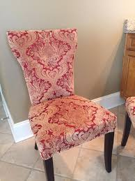 Find More Pier One Accent Chairs For Sale At Up To 90% Off Pier One Armchairs Accent Chairs Farmhouse Chair Inspiration Best And Aquarium Fniture Leather Cheap Grey No Arms Luxury Collection Lee Boyhood Home Imports Revalue Inside 1 Outdoor Covers Chai Jgasinfo Armchair Wicker Eliza Living Room Graphics Of Imposing Small Straight Back Upholstered