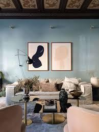 100 Lagenhet Petra Tungarden Lagenhet Vardagsrum14 Tavla Home Decor Home Decor