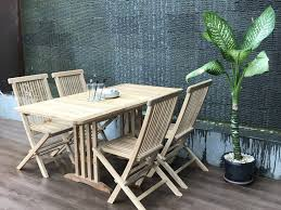 Teak Dining Sets At Hemma.sg – Hemma Online Furniture Store ... Oakville Fniture Outdoor Patio Rattan Wicker Steel Folding Table And Chairs Bistro Set Wooden Tips To Buying China Bordeaux Chair Coffee Fniture Us 1053 32 Off3pcsset Foldable Garden Table2pcs Gradient Hsehoud For Home Decoration Gardening Setin Top Elegant Best Collection Gartio 3pcs Waterproof Hand Woven With Rustproof Frames Suit Balcony Alcorn Comfort Design The Amazoncom 3 Pcs Brown Dark Palm Harbor Products In Camping Beach Cell Phone Holder Roof Buy And Chairswicker Chairplastic Photo Of Green Near 846183123088 Upc 014hg17005 Belleze
