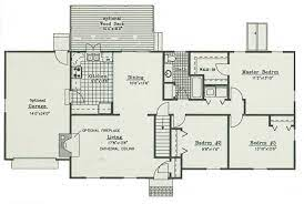 104 Architecture Of House Homes Plans Plans 11582