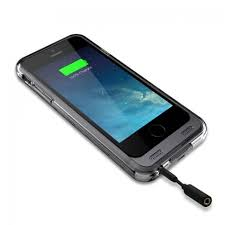 3100mAh Power Case Battery Pack iPhone 6 6s