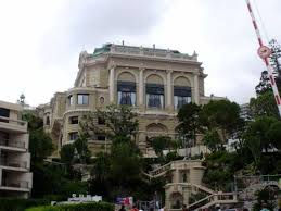 opera de monte carlo all you need to before you go with