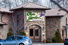 10 Facts You Might Not Know About Olive Garden | Mental Floss 1 Kids Meal To Olive Garden With Purchase Of Adult Coupon Code Pay Only 199 For Dressings Including Parmesan Ranch Dinner Two Only 1299 Budget Savvy Diva Red Lobster Uber And More Gift Cards At Up 20 Off Mmysavesbigcom On Redditcom Gardening Drawings_176_201907050843_53 Outdoor Toys Spring These Restaurants Have Bonus Gift Cards 2018 Holidays Simplemost Estein Bagels Coupons July 2019 Ambience Coupon Code Mk710 Deals Codes 2016 Nice Interior Designs