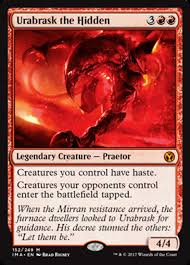 Necropotence Deck Tapped Out by Robert U0027s Top 15 Underrated Edh Cards Mtgcanada Commtgcanada Com