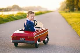 sur si e voiture en voiture c est la vie je suis une maman