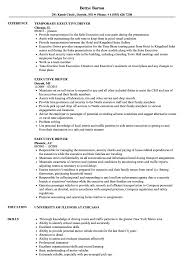 Executive Driver Resume Samples | Velvet Jobs Awesome Stunning Bus Driver Resume To Gain The Serious Delivery Samples Velvet Jobs Truck Sample New Summary Examples For Drivers Awesome Collection Image Result Driver Cv Format Cv Examples Free Resume Pin By Pat Alma On Taxi Transit Alieninsidernet How Write A Perfect With Best Example Livecareer No Experience Unique School Job Description Professional And Complete Guide 20