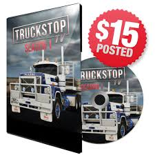100 Stockmans Truck Stop Vintage S And Commercials Magazine Beranda Facebook