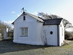 Pinkworthy - Barn Cottage (ref W43413) In Pyworthy, Near Bude ... Dog Friendly Barn Cversion On Farm Crackington Haven Bude 2 Bedroom Barn In Nphon Budecornwall Best Places To Stay Aldercombe Ref W43910 Kilkhampton Near Cornwall Lovely Pet In Stratton Nr Feilden Fowles Divisare Tallb West Country Budds Barns Wagtail 31216 Titson Cider Barn 3 Property 1858123 Pinkworthy Cottage W43413 Pyworthy Mead Cottages Red Ukc1618 Welcombe