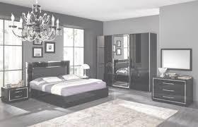 chambre design adulte awesome chambre design adulte contemporary design trends 2017