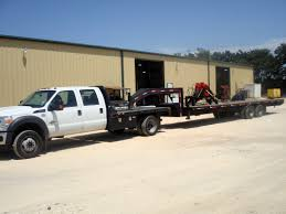 Pickup And Delivery - OPI TOLL FREE : 844-203-8061 SEND ORDERS OR ... Tow Truck Supplier Chinawrecker Manufacturer Chinafood Spectrum 82198 1203 Scale Narrow Gauge 38 Ton Twotruck Shay Two Men And A Truck The Movers Who Care Pick Of The Day 1930 Chevrolet Pickup Classiccarscom Journal Caterpillar Announces Two New Ultraclass Trucks Sci Magazine M105a2 Two Wheel Cargo Trailer 1 12 Jac 3 Box Truck Crane Wreckers Suppliers And Manufacturers At Eastern Surplus Towing With Tall Trucks Andy Thomson Hitch Hints 20 Jeep Gladiator Solidaxle Openair Your Dreams 2019 Colorado Midsize Diesel