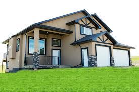 100 Bi Level Houses Home Plans Krest Homes