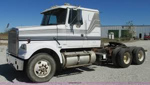 1987 Volvo White WIM Semi Truck | Item J8726 | SOLD! Novembe... White Stripper Truck Tanker Trucks Price 12454 Year Of 2019 Western Star 4700sb Nova Truck Centresnova Harga Yoyo Monster Jeep Mainan Mobil Remote Control Stock Photo Image Truck Background Engine 2530766 Delivery Royalty Free Vector Whitegmcwg 15853 1994 Tipper Mascus Ireland Emek 81130 Volvo Fh Box Trailer White Robbis Hobby Shop 9000 Trucks In Action Lardner Park 2010 Youtube Delivery Photo 2009 Freightliner M2 Mechanic Service For Sale City