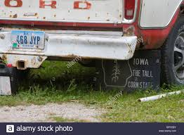 An Old Pickup Truck In Iowa With Iowa Mudflaps Stock Photo: 31336815 ... Dodge Ram 12500 Big Horn Rebel Truck Mudflaps Pdp Mudflaps Enkay Rock Tamers Removable Mud Flaps To Protect Your Trailer From Lvadosierracom Anyone Has On Their Truck If So Dsi Automotive Hdware 12017 Longhorn Gatorback 12x23 Gmc Black Mud Flaps 02016 Ford Raptor Svt Logo Ice Houses Get Nicer And If Youre Going Sink Good Money Tandem Dump With Largest Or Mack Trucks For Sale As Well Roection Hitch Mounted Universal Protection My Buddy Got Pulled Over In Montana For Not Having Mudflaps We Husky 55100 Muddog Wo Weight