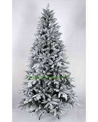 Christmas Tree Flocking Spray by List Manufacturers Of Christmas Tree Flocked Snow Buy Christmas
