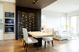100 Wine Rack Hours Toronto Modern Cable Floating WINE RACKS Wow Guests In Vancouver Home