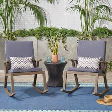 Andy Outdoor Acacia Wood Rocking Chair (Set Of 2) Maracay Rocking Chair And Side Table Java Wicker Sunnydaze Allweather With Faux Wood Design Outdoor Chairstraditional Style Sherwood Natural Brown Teak Porch Chairs Curved Polyteak Extra Wide Midcentury Modern Samsonite Tubular Steel Polywood Jefferson Sand Patio Rocker Comfort Poly Amish Set Of 2 Seat Cushions Alfric Swivel W Blue Cambridge Fniture Black Palm Harbor