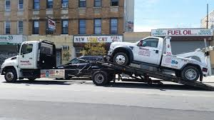 Tow Truck Brooklyn Park - The Best Truck 2018 Uhaul Rental Quote Quotes Of The Day Moving Truck Rentals Budget Brooklyn Ny Best Resource Pertaing To Stock Photos Images Alamy U Haul Enchanting Top 9 Quotes Az Safemove Or Plus Coverage Series Insider Uhaul Report Heres Where Charlotte Ranks Among Top Us Moving Are You In The Area Visit And Storage Of Sizes Related Wants Transform Chelsea Site Into A 22story At Clark Ave 6000 Cleveland Oh My Story Sharing Your Stories With Worldmy