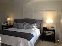 Medium Size Of Bedroom Designwonderful Yellow And Gray Decor Grey Living