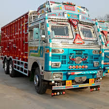 Tejas Truck&Bus Body Builders - Truck Repair Shop In Sirhind Dist ... Selecting A Truck Body Stako Eeering Body And Trailer Upgrade Your Landscape Work Trucks Drakescruggs Custom Commercial Caps Reading Del Equipment Up Fitting Service Bodies Mewa Singh Brother Builder Sirhind Youtube Ns Builders Repairers Motor Unit 7 Chipper Cm Beds Adds To Portfolio Trailerbody Types An Overview Dump Building Sportif Engineers Pte Ltd