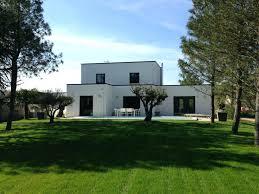 maison en cube moderne maison cube moderne constructeur en franaois fabie tristao