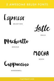 Cinzel Decorative Regular Font Free Download by 490 Best Font Images On Pinterest Typography Fonts Lettering