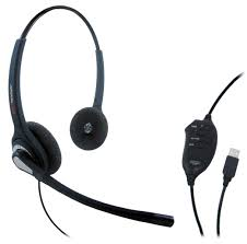 Agent 402-USB Binaural VoIP Headset [AG22-0181] : PBXports Ltd ... Using Hearing Aids With A Computer Connevans Wired Headset Jabra Biz 1900 Usb Duo Amazonin Buy Genius Hs105 Single Clipon Voip Corded Yealink Sipt42s Handsfree Cnection Back Plantronics 8335602 Wh500a Stand Alone Dect Amazoncouk Voyager Pro Uc Comfort Telecom Canada Vxi Blueparrott B250xts Noise Canceling Bluetooth For Amazoncom Avaya Phone Compatible Hw251n Ip Creative Hs300 Mz0300 Voip What Is Enable Technologies Sugarcrms Top Emea Partner Jpl Product View Jpl501pm Aastra Compatible Encore Pro Direct Connect Mono
