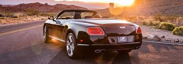 Luxury & Exotic Car Rental Las Vegas – Diplomat Exotics (877) 457-4337 Bentley Bentayga Rental Rent A Gold If I Had Trillion Dollars Pinterest Used Trucks For Sale Just Ruced Truck Services Uncategorized Armored Cars Car Fleet From Corgi C497 Ford Escort Van Radio Rentals Toysnz Budget A 16 Foot With Retractable Loading Gate Makes The News Mwh Wedding Vehicle Car In Newport Np20 7xr 192com 2018 Hino 195 20 Ft Morgan Dry Body Feature Friday