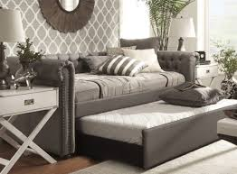 Walmart Sectional Sofa Black by Sofa Transitional Style Grey Reclining Sectional Sofa Dot U0026 Bo