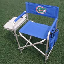 Details About Rivalry NCAA Collegiate Folding Directors Chair Sphere Folding Chair Administramosabcco Outdoor Rivalry Ncaa Collegiate Folding Junior Tailgate Chair In Padded Sphere Huskers Details About Chaise Lounger Sun Recling Garden Waobe Camping Alinum Alloy Fishing Elite With Mesh Back And Carry Bag Fniture Lamps Chairs Davidson College Bookstore Chairs Vazlo Fisher Custom Sports Advantage Wise 3316 Boaters Value Deck Seats Foxy Penn State Thcsphandinhgiotclub