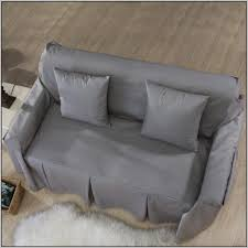 Chairs : Chairs Grey Chair And Ottoman Slipcover Home Designs ... Chair And Ottoman Slipcovers Sectional House Plan And Tips T Cushion For Wing Chairs With Soft Elegant Interior Amazoncom Sure Fit Stretch Leather Slipcover Brown Fniture Sofa Covers At Walmart Linen Couch Sofas Marvelous Loveseat White Arhaus With Camden Collection Ebth Ideas Chic Pottery Barn Better Look Summer For Wingback The Maker Apartments Stunning Living Room Decoration Chrome Club Set Allen Beige Fabric
