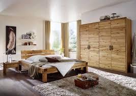 schlafzimmer elias in wildeiche massiv geölt