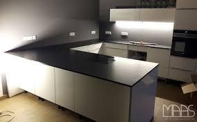 dortmund black granit arbeitsplatten