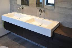 moderne badmöbel