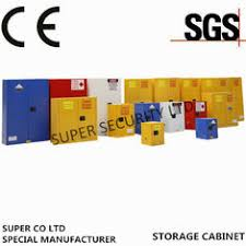 Fireproof Storage Cabinet For Chemicals by Quality Chemical Storage Cabinet U0026 Flammable Storage Cabinet