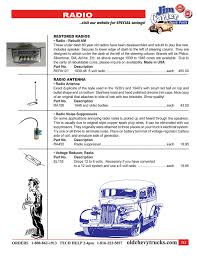 Welcome To Jim Carter Truck Parts 1934_46 ECatalog Zoomed Page: 113 1946 Chevrolet 12 Ton Pickup All About 1936 U2013 Jim Carter Truck Parts Auto Electrical Wiring Diagram Welcome To 1934_46 Ecatalog Zoomed Page 59 Chevy Suburban Window Regulator Replacement Prettier 1 2 Ton Cabs Shows Teaser Of 2019 Silverado 4500hd 1966 Color Chart Raised Trucks For Sale Beautiful Custom Classic Wood Bed Rails Wooden Thing Wichita Driving School 364 Best Peterbilt 352 Images On 195566 68 Paint Chips 1963 C10 Pinterest Trucks Floor Panels Admirable