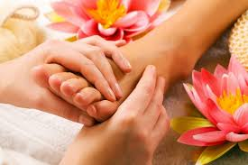 100 Massage Parlours In Cheltenham Superb 278 Warrigal Rd VIC 3192 16 Olsen