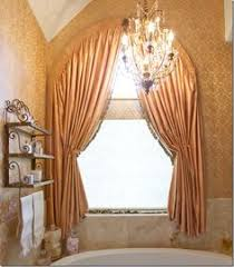 Bendable Curtain Rod For Oval Window by Flexible Curtain Rod For Arched Windows Kirsch Arch Rod Jcp