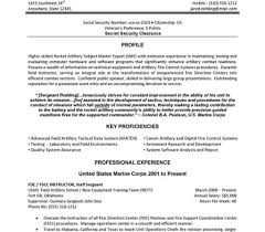 Freeilitary Civilian Resume Builder With Regard Veteran ... Federal Government Resume Builder Work Template 12 Amazing Education Examples Livecareer M2soc Launches Free For Veterans Stop The Google Docs Resume Builder Bismimgarethaydoncom Rez Professional Writing Service Expert Examples Mplates Mobi Descgar Veteran Unique Military Services Marvelous Nursing Nurse Nurses Free Templates For Six Reasons Why Make Great Employees My To Civilian