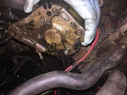 1991 Nissan D2 Truck Wiring - Reinvent Your Wiring Diagram •