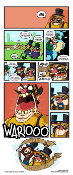 A.P. Webcomics II - Page 2 — Penny Arcade Ross Geek Hero Comic A Webcomic For Geeks Part 2 Wo Rry _ar T 2013 Hpx 4x4 Diesel Traditional Utility Vehicle New Gator Dijkstra Bon Homme County South Dakota Genweb Lolpics 37 Page 35 The Surherohype Forums Dinosaur Cowboys Tabletop Skirmish Game Wellness Core Original Formula Dog Food Classics Inferno Grapple Mold Mates Yotsuyas Reviews