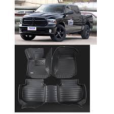 Online Buy Wholesale Pickup Floor Mats From China Pickup Floor ... Floor Liners Mats Nelson Truck Uncategorized Autozone Thrilling Jeep Car Guidepecheaveyroncom Metallic Rubber Pink For Suv Black Trim To Motor Trend Hd Ecofree Van W Cargo Liner Gmc Sierra Ebay Amazoncom Weathertech Custom Fit Rear Floorliner Ford F250 Antique From Walmarttruck Made Bdk 1piece Ridged And