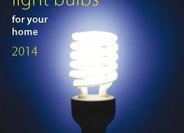 brightest most energy efficient light bulbs http johncowus hommum