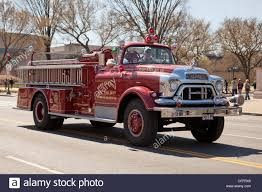A Vintage Fire Engine Stock Photo: 43988621 - Alamy Red Pickup Metal Farmhouse Rustic Decor Vintage Style Fire Truck Ebay Refighting Equipment Featured At Charlotte Autofair Winnipeg Fire Truck Youtube Old Village Co Rides Again The Foley Family Shares Its Love Driven Along Beaches Queen Street Stock Jennuine By Rook No 17 Cake Project Amazoncom Tonka Pumper Toys Games Reliable Key Wind Up Toy Revelstoke Vintage Fire Truck Mountaineer Engine Photos Images A Historic Picture