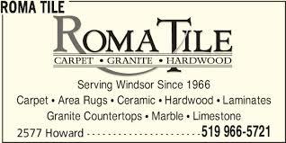 roma tile syracuse browse through our studio toscana
