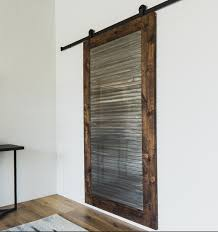 Tips & Tricks: Stylish Barn Style Doors For Home Interior Design ... Garage Doors Barn Doorrage Windows Kits New Decoration Door Design Astound Modern 20 Fisemco With Opener Youtube Large Grey Steel In Style White With Examples Ideas Pictures Megarctcom Just Best 25 Pallet Door Ideas On Pinterest Rustic Doors Diy Barn Hdware Hinged For Medallion True Swing By Artisan Worn Wood And Metal Stock Photo Image 16407542 Exterior Sliding Good The